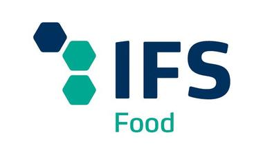 image IFS Food version 6.1