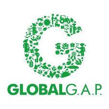 image Module PHA Globalgap