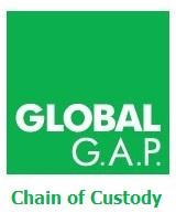 GlobalG.A.P CoC